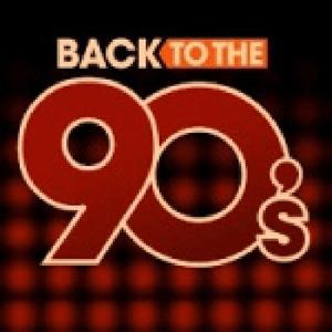 Rádio back2-the90s