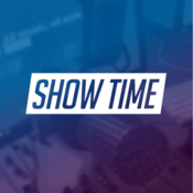 Podcast ShowTime sur OpenSkyRadio