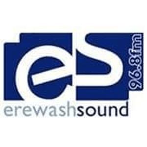 Rádio Erewash Sound