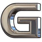 Rádio GLOSS FM