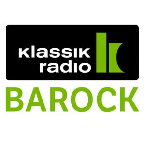 Rádio Klassik Radio - Barock