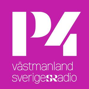 Rádio P4 Västmanland