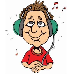 Rádio La Radio de Fifi