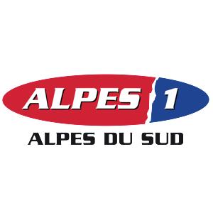 Rádio Alpes 1 Grenoble
