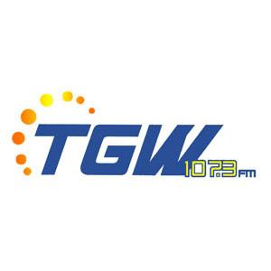 Rádio Radio TGW FM 107.3