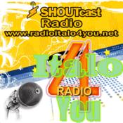 Rádio Radio Italo4you