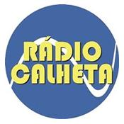 Rádio Rádio Calheta