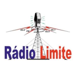 Rádio Limite