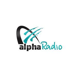 Rádio Alpha Radio BG