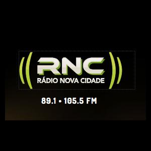 Rádio Rádio Nova Cidade