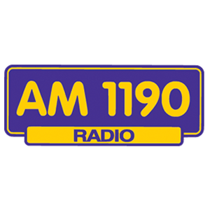 Rádio AM 1190 Radio