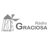 Rádio Rádio Graciosa 107.9 FM