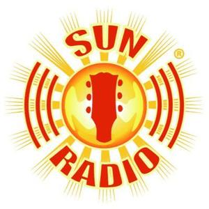 Rádio KDRP-LP - Sun Radio 103.1 FM