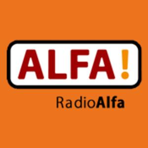 Rádio Radio Alfa Østjylland