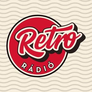 Rádio Retro 103.9 Rádió