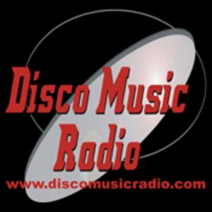 Rádio Disco Music Radio