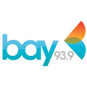 Rádio 3BAY - Bay 93.9 FM Geelong