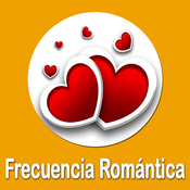 Rádio Frecuencia Romántica