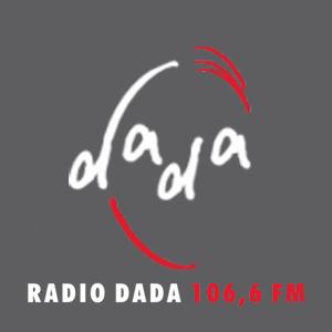 Rádio Radio Dada