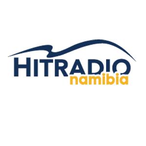 Rádio Hitradio Namibia