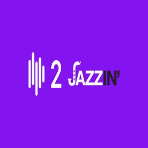 Antena 2 Jazzin'