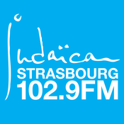 Rádio Radio Judaïca Strasbourg