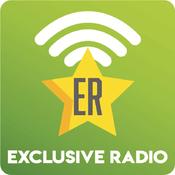 Rádio Exclusively Queen