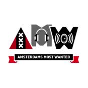 Rádio AMW.FM - Amsterdams Most Wanted