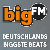 Rádio bigFM