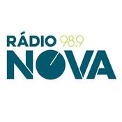 Rádio Rádio Nova 98.9 FM