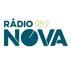 Rádio Nova 98.9 FM