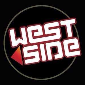 Rádio Westside 89.6FM