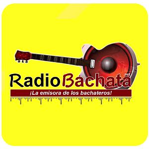 Rádio Radiobachata
