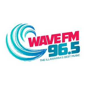 Rádio Wave FM 96.5