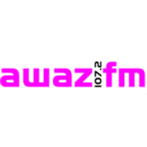 Rádio Awaz FM
