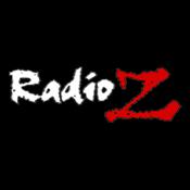 Rádio Radio Z