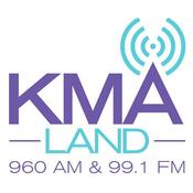 Rádio KMA-FM - Regional Radio 99.1 FM