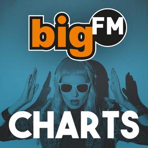 Rádio bigFM CHARTS