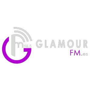 Glamour FM Málaga