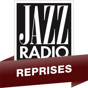 Rádio Jazz Radio - Reprises