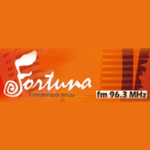 Rádio Fortuna Radio 96.3