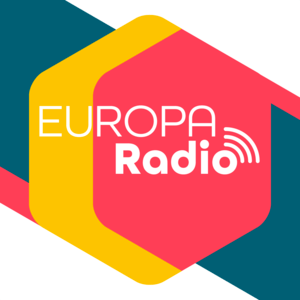 Rádio EUROPA Radio