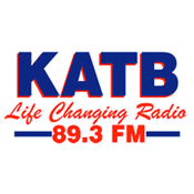 Rádio KATB - Life Changing Radio 89.3 FM
