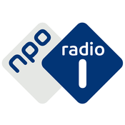 Rádio NPO Radio 1