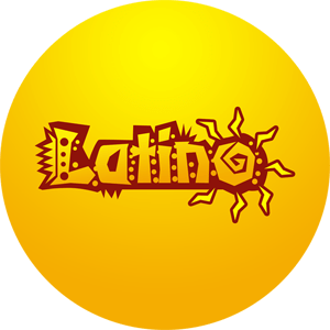 Rádio OpenFM - Latino
