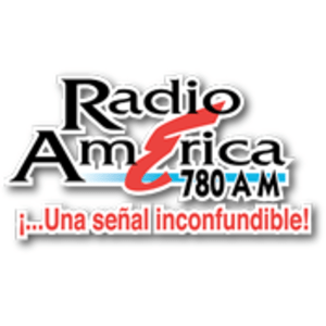 Rádio Radio America 780 AM