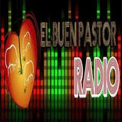 Rádio BUEN PASTOR RADIO