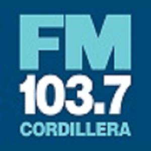Rádio Cordillera FM