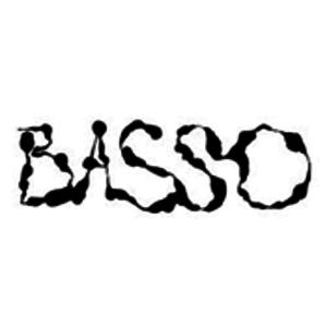 Rádio Bassoradio