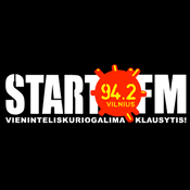 Rádio Start FM